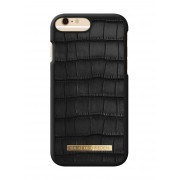 IDeal Of Sweden Smartphonehoesje 'Fashion Case Capri'