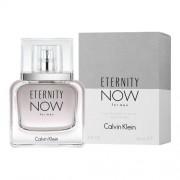 Calvin Klein Eternity Now For Men eau de toilette 30 ml за мъже