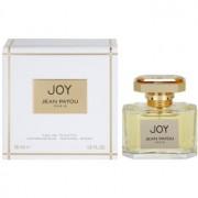 Jean Patou Joy EDT W 50 ml