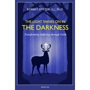 The Light Shines on in the Darkness: Transforming Suffering Through Faith, Paperback