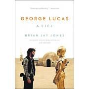 George Lucas: A Life, Paperback