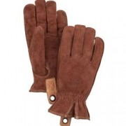 Hestra Oden - 5 Finger