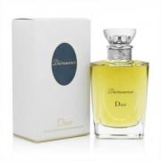 Dioressence Dior Eau de Toilette Spray 100ml
