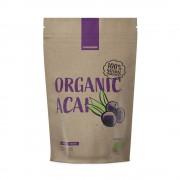 Prozis Organic Acai Powder 60 g