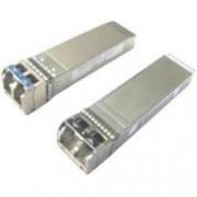 16 GBPS FIBRE CHANNEL SW SFP+ LC