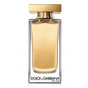 Dolce & Gabbana The One Eau de Toilette Spray 100ml БО за жени