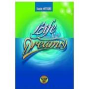 Life and your dreams - Vasile Hategan