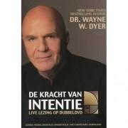 De kracht van intentie (DVD)