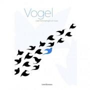 Vogel - Lotte Kleemans