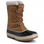 Апрески SOREL - 1964 Pac Nylon NM3487 Camel Brown/Black
