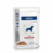 Royal Canin Wet Canine Renal Sobre 10 X 150g