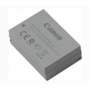 Canon NB-10L oplaadbare batterij voor de SX60, G1X, G3 X en G16