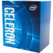Intel Celeron G4900 3.1GHz,2MB,2C/2T,LGA 1151 CL BX80684G4900
