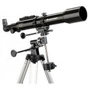 Telescop refractor Celestron Powerseeker 70EQ
