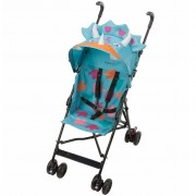Safety 1st Buggy Crazy Peps Tina Blue 1187544000