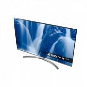 LG Tv Led Lg 55um7610 4k Ia