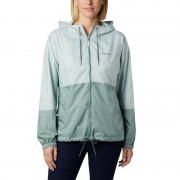 Columbia Flash Forward Windbreaker Women's