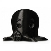 Makerbot TRUE COLOUR PLA SMALL TRUE BLACK 0.2 KG FILAMENT FOR MINI/REPLICATOR
