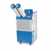 Klimatyzator profesjonalny przemysłowy SUPER COOL WPC-5000