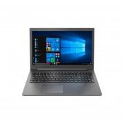 Laptop LENOVO 130-15AST A6 4GB AMD RADEON R4 500GB 15.6 PULGADAS Negra