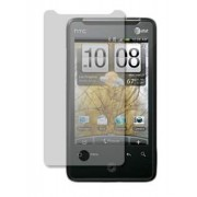 Anti-Glare/Frosted Screen Protector for HTC Aria - HTC Screen Protector