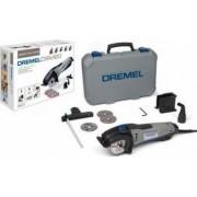 Ferastrau compact Dremel DSM20-34