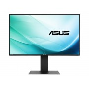 Monitor LED Asus PB328Q VA panel negru