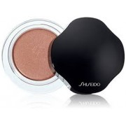 SHISEIDO SHIMMERING CREAM EYE COLOUR OR313 SUNSHOWER 6GR