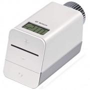 Cap termostatat electronic EasyControl