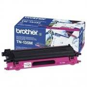 Brother TN-135M tóner magenta