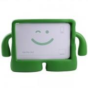 """Grönt Fodral för barn iPad Pro 10.5"""""""