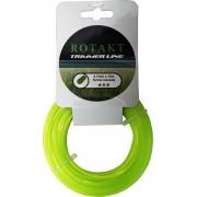 Fir cosire pentru Autocut / Trimer, 2,7 mm x 15 m, Rotakt