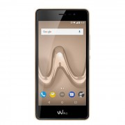Wiko Tommy 2 Gold