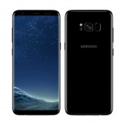Samsung Galaxy S8 64GB - Black