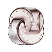 Omnia Crystalline l'eau de parfum - Bulgari EDP 65 ml SPRAY