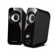 Creative Speaker Creative Inspire T12 2.0 Nero