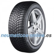 Bridgestone Blizzak LM 001 Evo ( 225/50 R17 98V XL , con protector de llanta (MFS) )