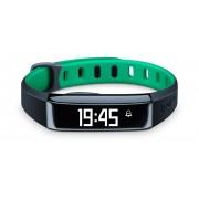 Krokomer - multifunkčné hodinky BEURER AS 80 C green