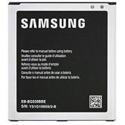 Samsung Galaxy J3 Li Ion Polymer Replacement Battery 2600mAh by Snaptic