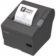 Epson TM-T88V (236) Energy Star Receipt Printer