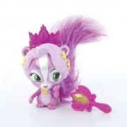 Disney Princess Palace Pets, Figurina Sconcsul Meadow