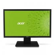 "Acer ""Monitor 19,5´´ ACER V206HQLAB"""