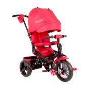 Tricicleta JAGUAR Red Lorelli