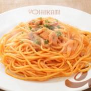 浅草ヨシカミ ナポリタン 8食セット【QVC】40代・50代レディースファッション
