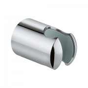Suport perete para dus Grohe New Tempesta Rustic-28605000