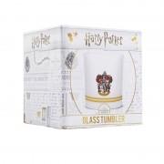 Cjay Gryffindor Tumbler Glas - Harry Potter