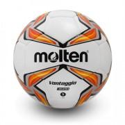 Minge fotbal Molten, cusaturi sigilate, F5V3600