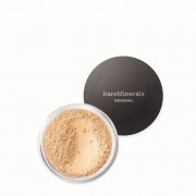bareMinerals Viso Original Foundation Spf 15