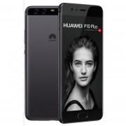 Celular Huawei P10 Plus 64Gb - negro