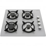 Končar Ploča za kuhanje plinska UKP 6004 POS.BV2